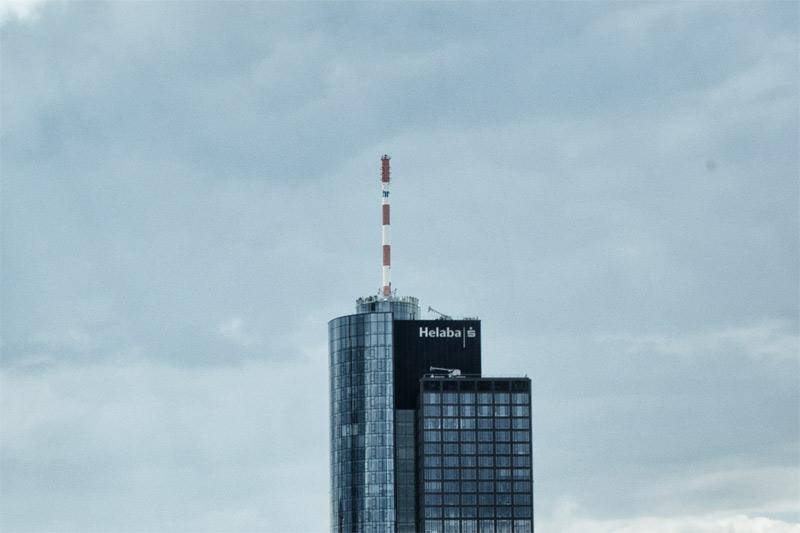 Maintower © webmatter